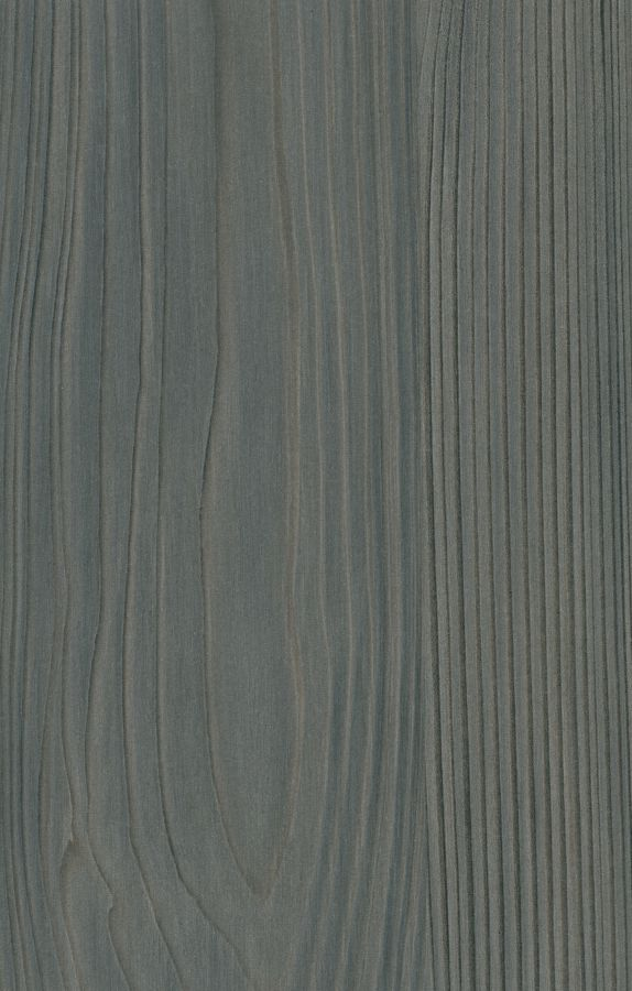 Alpine Graphite