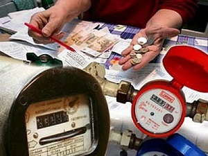 Как правильно рассчитывается срок исковой давности по оплате коммунальных услуг ЖКХ в 2021 году – статьи закона (ст.ст. 196, 199 ГК РФ), образцы заявлений