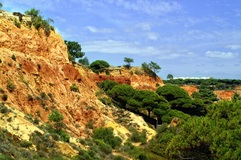 Как поехать в Португалию самостоятельно: даю советы и делюсь опытом.