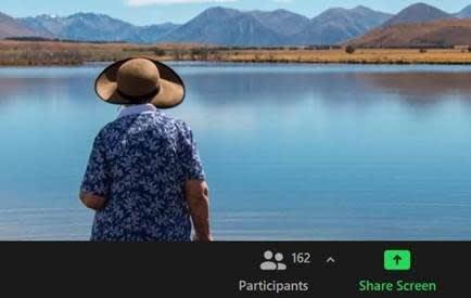 Photo of francis | Maori Language Moment 2021