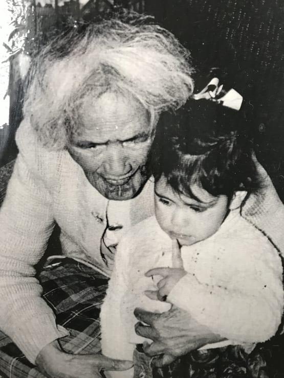 Photo of Robyne | Maori Language Moment 2021