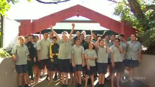 Photo of Te Kauri   Maori Language Moment 2021