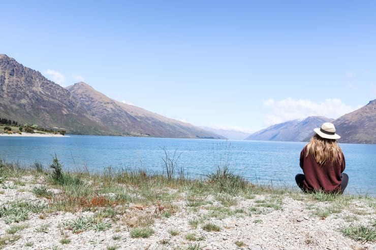Photo of Victoria   Maori Language Moment 2021