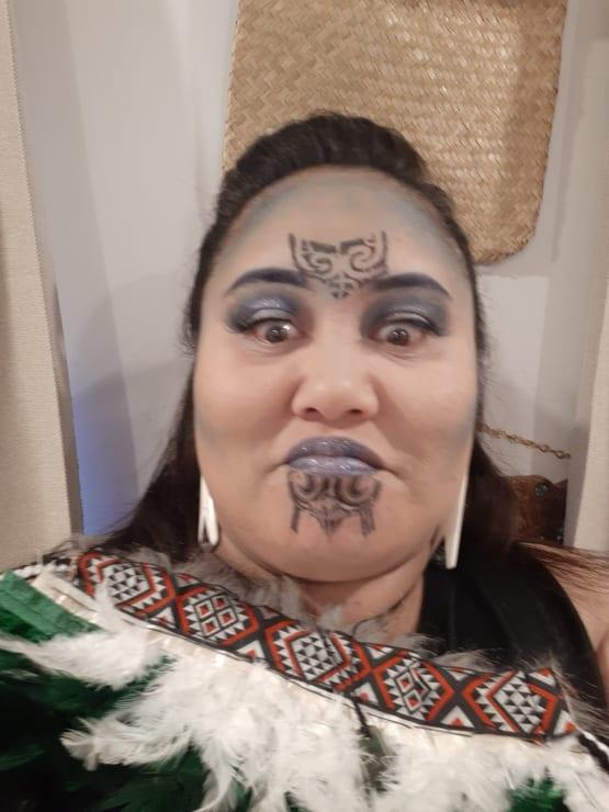 Photo of daena | Maori Language Moment 2021