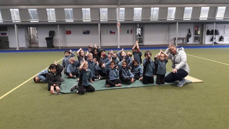 Photo of Hera | Maori Language Moment 2021