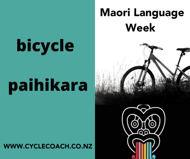 Photo of Janet   Maori Language Moment 2021