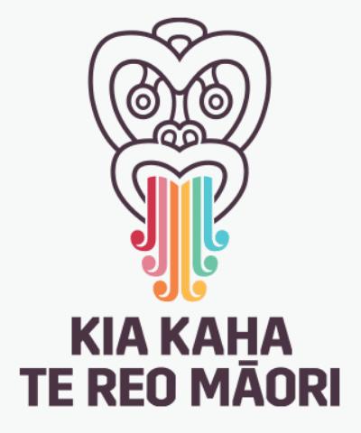 Photo of Kirsty | Maori Language Moment 2021