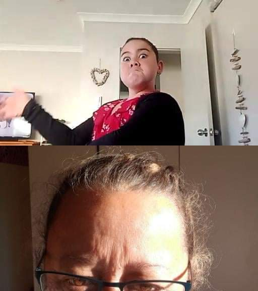 Photo of Rowena | Maori Language Moment 2021
