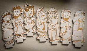 Figure apostolov