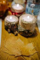 Dekorativni svečniki