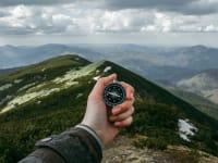 Les 6 étapes pour réussir le déploiement de votre politique environnementale