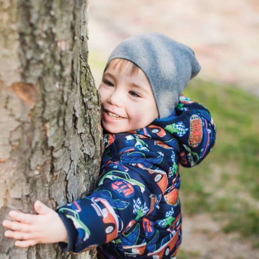 Comment Energic sensibilise les enfants à l'écologie de manière positive ?