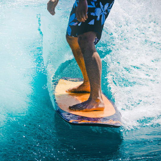 À la maison et au bureau, je surfe (sur Internet) de manière responsable en adoptant ces 5 éco-gestes