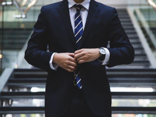 5 arguments pour convaincre ton boss de faire de l'écologie au bureau