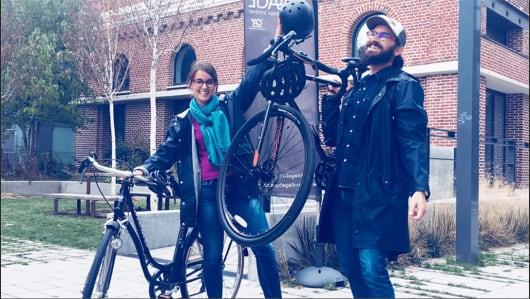 Quiz Mobilité : 5 questions sur les transports pour tester vos connaissances environnementales
