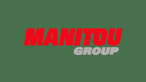 Manitou Group engage ses collaborateurs dans le Challenge Environnemental Energic pour réduire son empreinte carbone