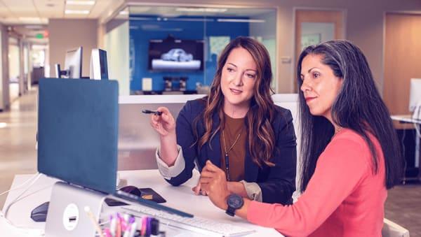 Être écolo au bureau, ou comment convaincre ses collègues par l'exemple