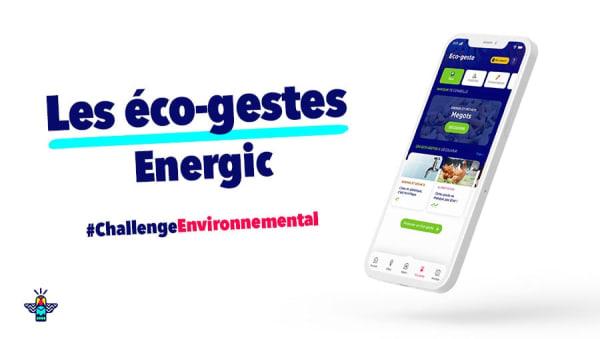 Les éco-gestes, pour passer à l'action et réduire son impact sur l'environnement