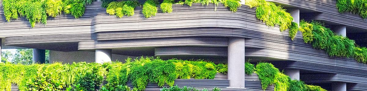Transition Énergétique des Bâtiments