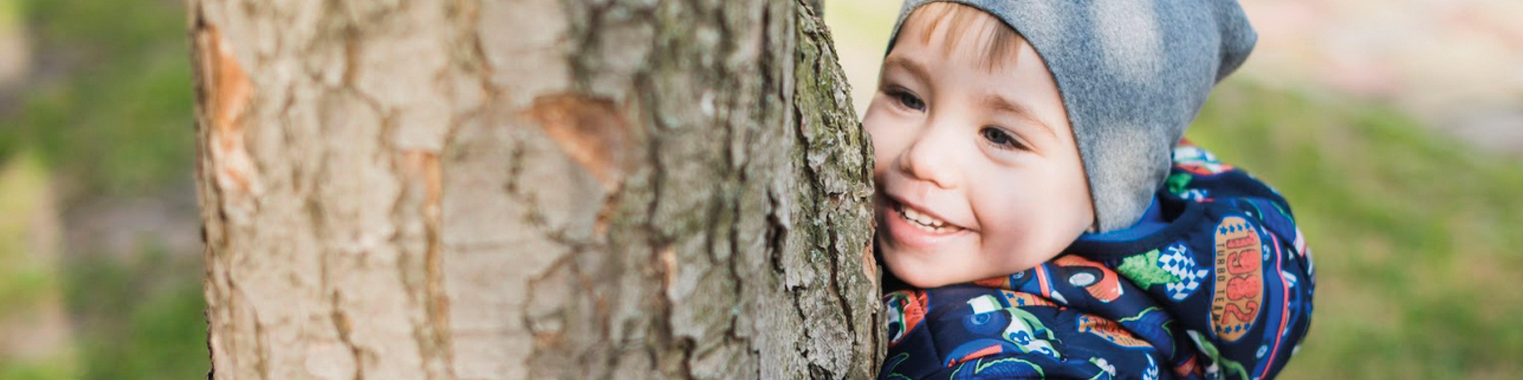 Comment sensibiliser les enfants à l'écologie de manière positive ?