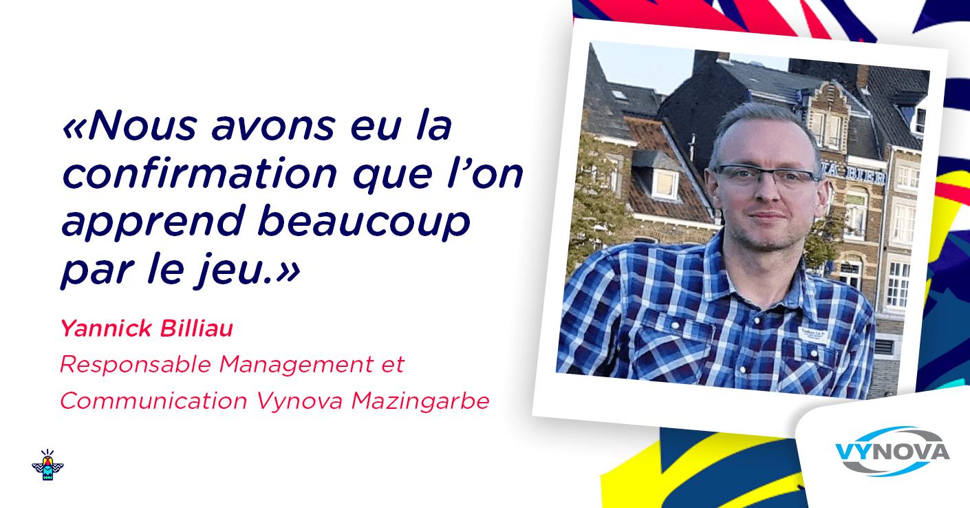 verbatim-vynova-responsable-management-communication