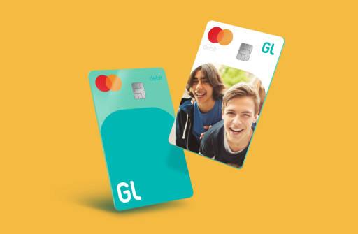 Greenlight cards