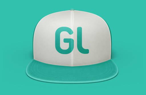Greenlight hat