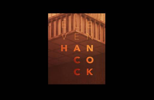 Eleven Hancock Brochure