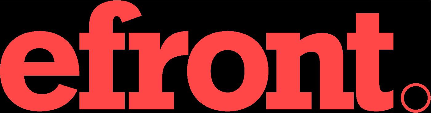 Efront Digital - Melbourne