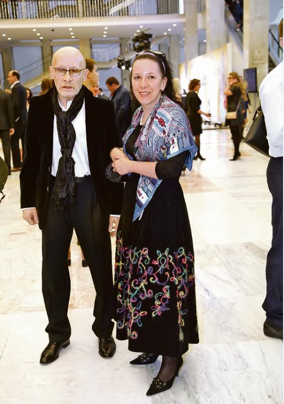 Волочкова, Алибасов и другие звезды, которые отвоевали свою недвижимость у недругов