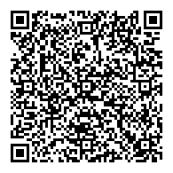 barcode_pilar