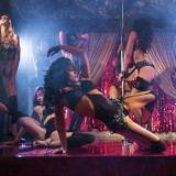 Cabaret Le Rouge