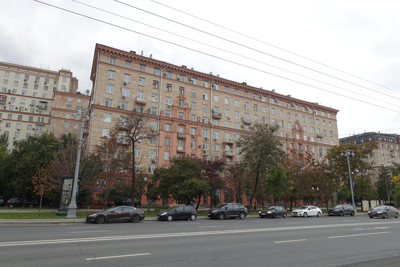 moscow-buildings (11)