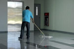 Janitorial-Service-Cleaning-Exec-NYC
