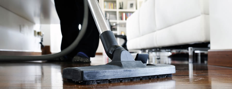 House Cleaning Service NYC