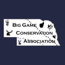 Big Game Association Logo