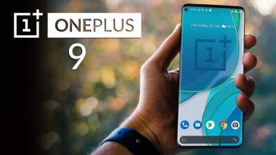 OnePlus-9-Latest-Update