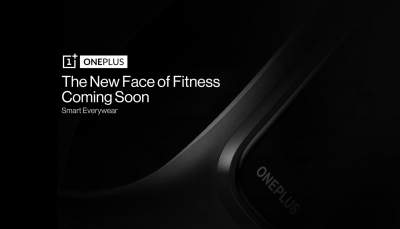 OnePlus-Smart-Band-Launch-