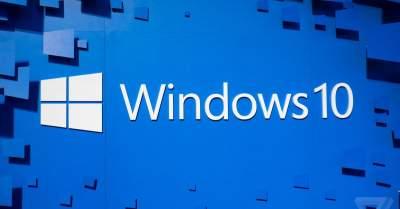Windows-task-bar-