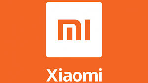 Xiamoi Blacklisted in US