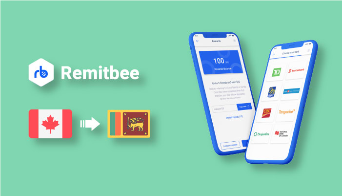 Remitbee-Fund-Transfer