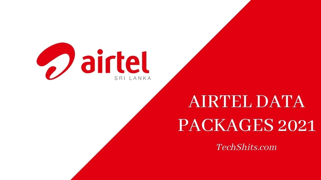 Airtel-Data-Packages-2021