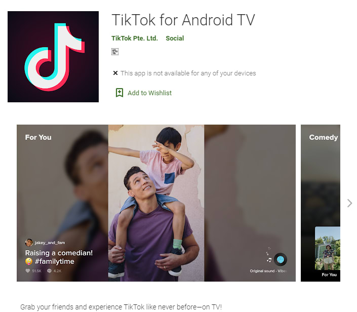TikTok-for-Android-TV