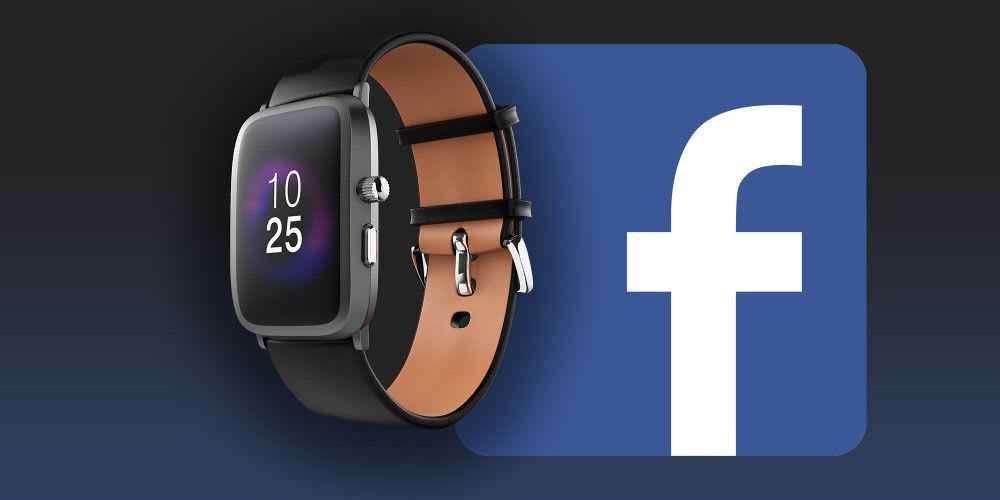 Facebook-is-planning-its-own-smartwatch