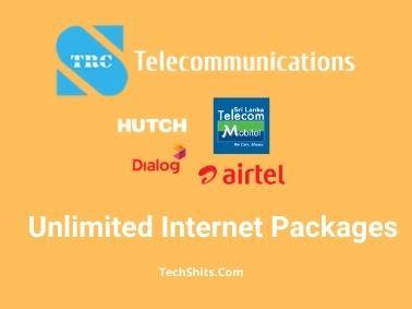 Unlimited-Internet-Packages-April-TRCSL