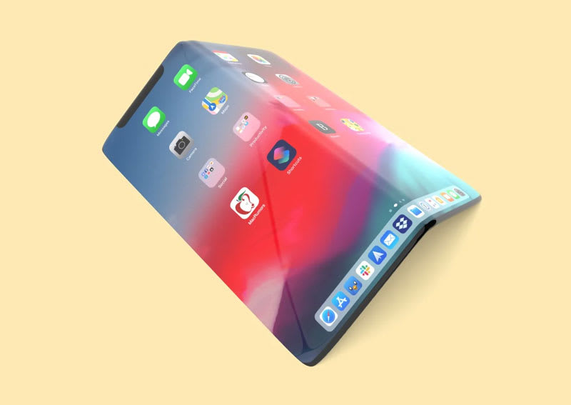 foldable-apple-iphone-concept