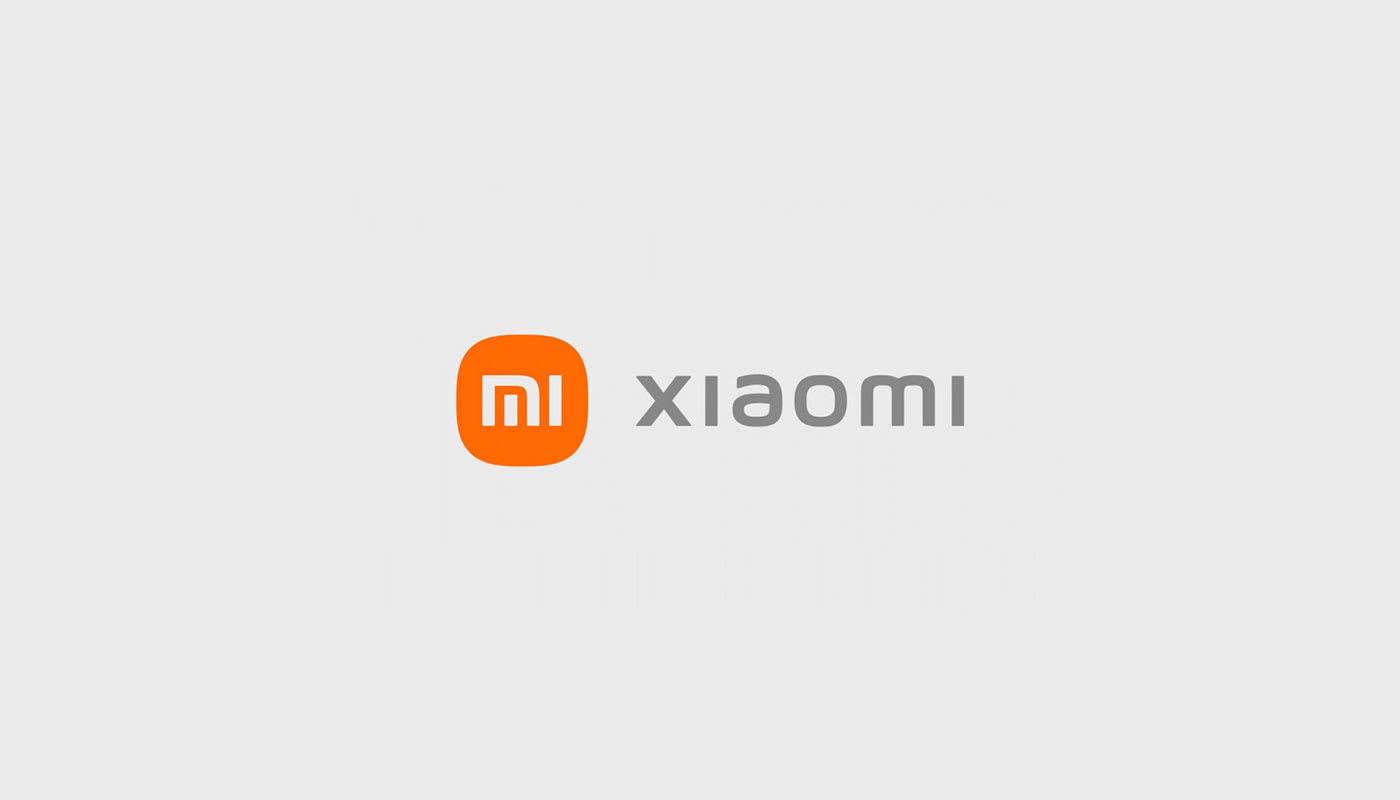 us-agrees-to-remove-xiaomi-from-blacklist-after-lawsuit