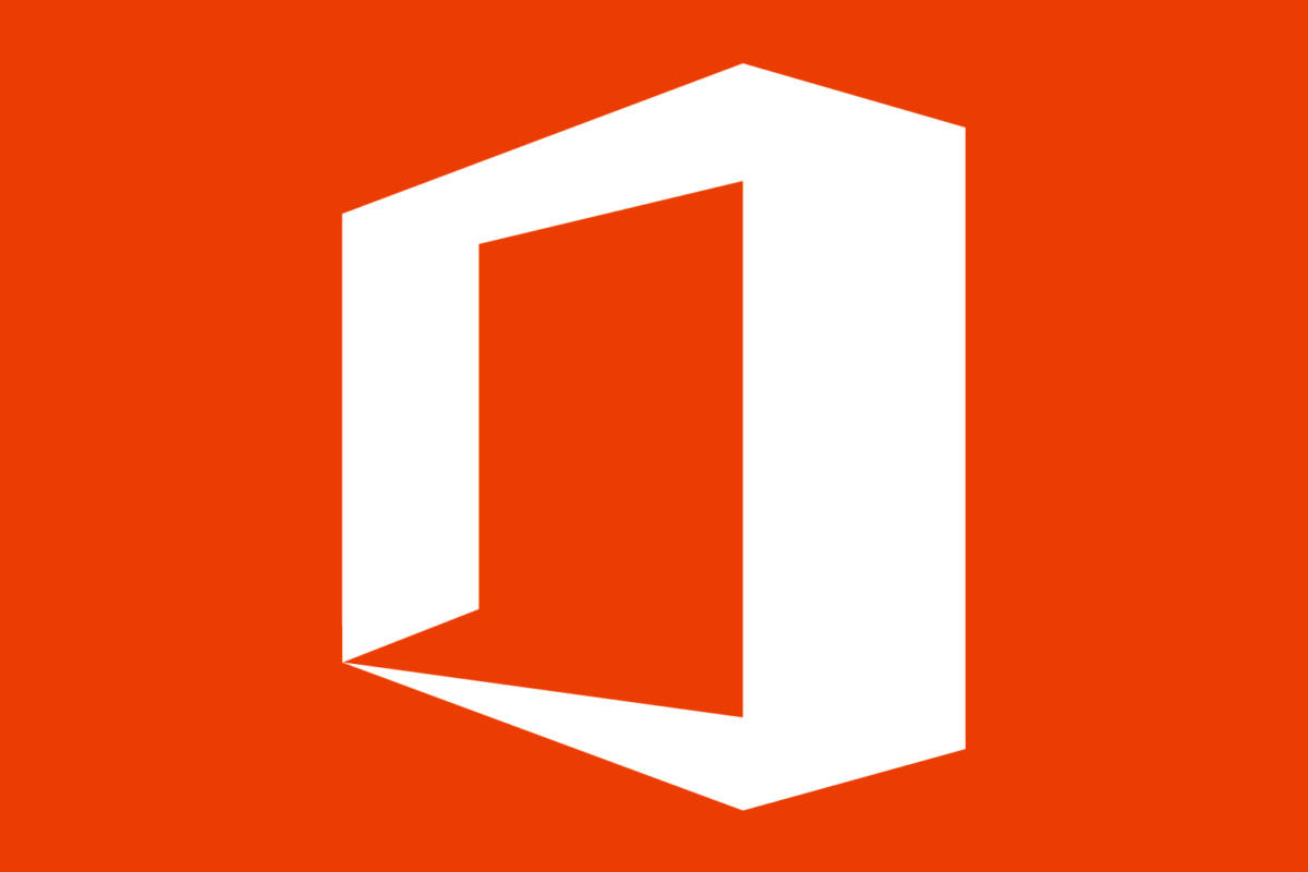 Microsoft Student Package Free Download