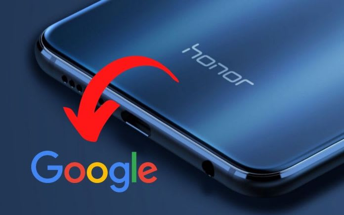 Google-services-are-back-on-Honor-smartphones