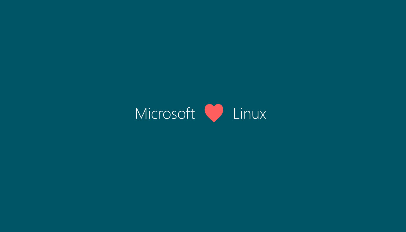 linux-gui-apps-officially-launch-on-windows-10